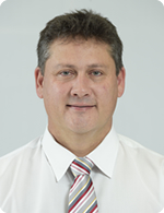 Andrew Martin Esler